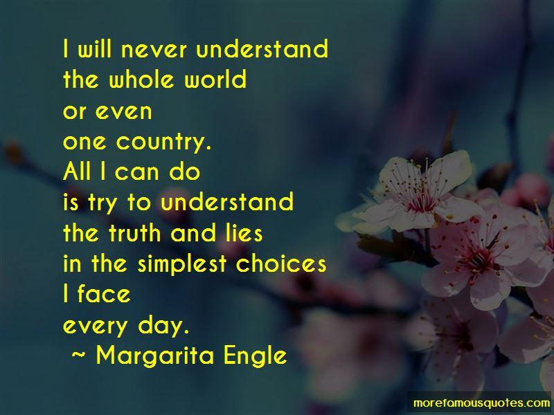 Margarita Engle Quotes Pictures 3