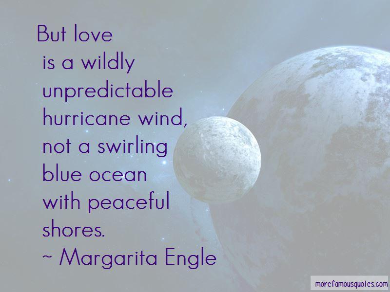 Margarita Engle Quotes Pictures 4