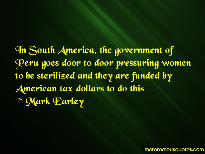Mark Earley Quotes Pictures 2