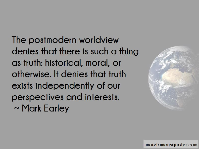 Mark Earley Quotes Pictures 3