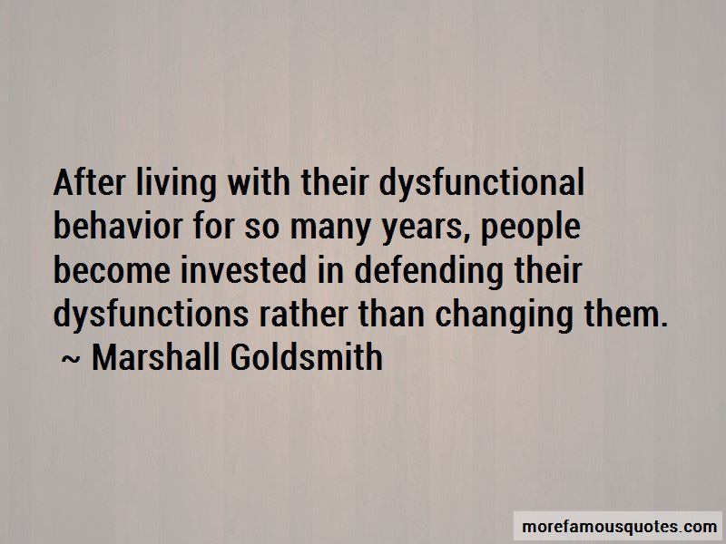 Marshall Goldsmith Quotes Pictures 2
