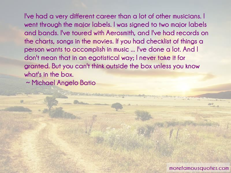 Michael Angelo Batio Quotes Pictures 4