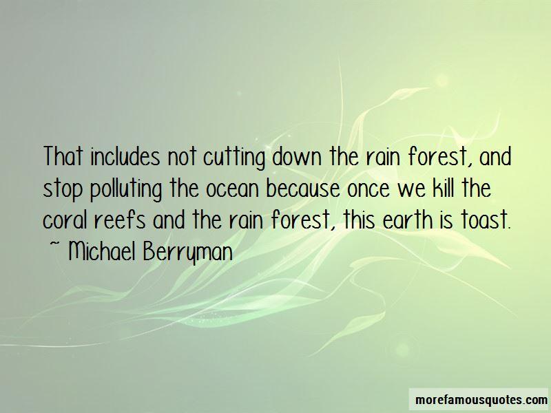Michael Berryman Quotes Pictures 4