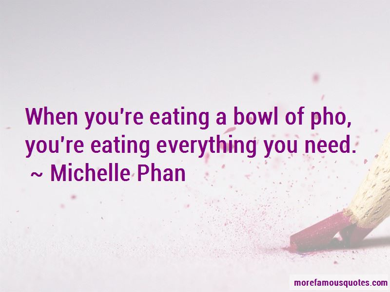 Michelle Phan Quotes Pictures 4