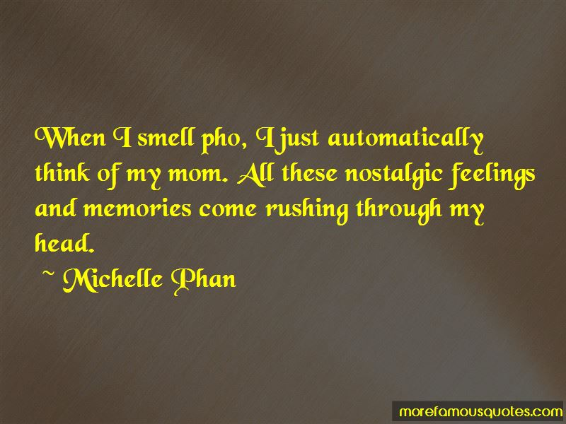 Michelle Phan Quotes