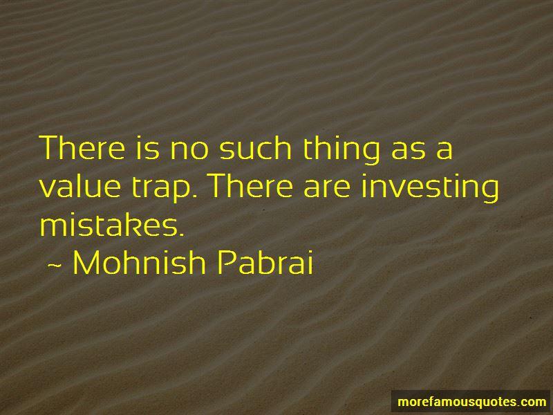 Mohnish Pabrai Quotes Pictures 2