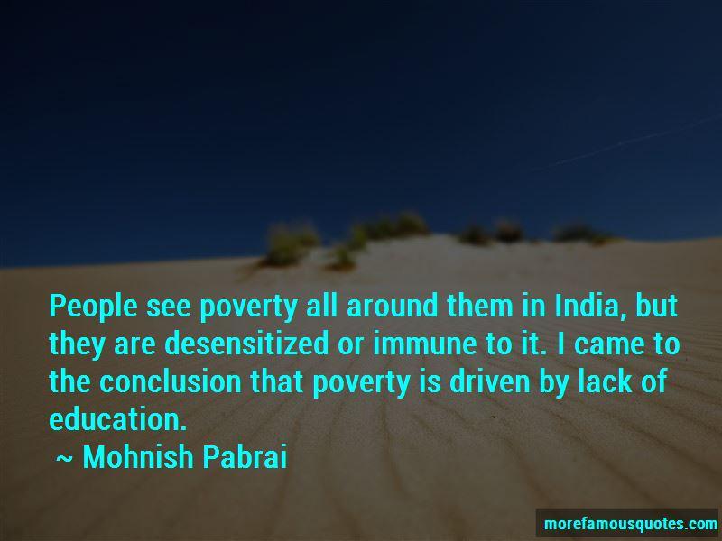 Mohnish Pabrai Quotes Pictures 4