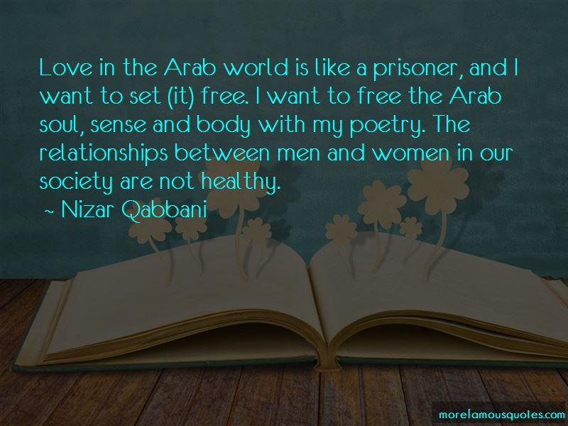 Nizar Qabbani Quotes Pictures 4