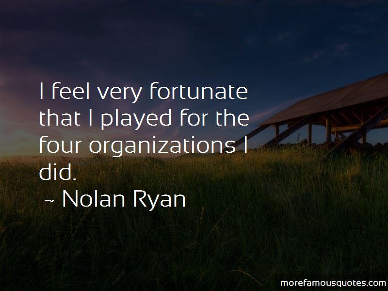 Nolan Ryan Quotes Pictures 3