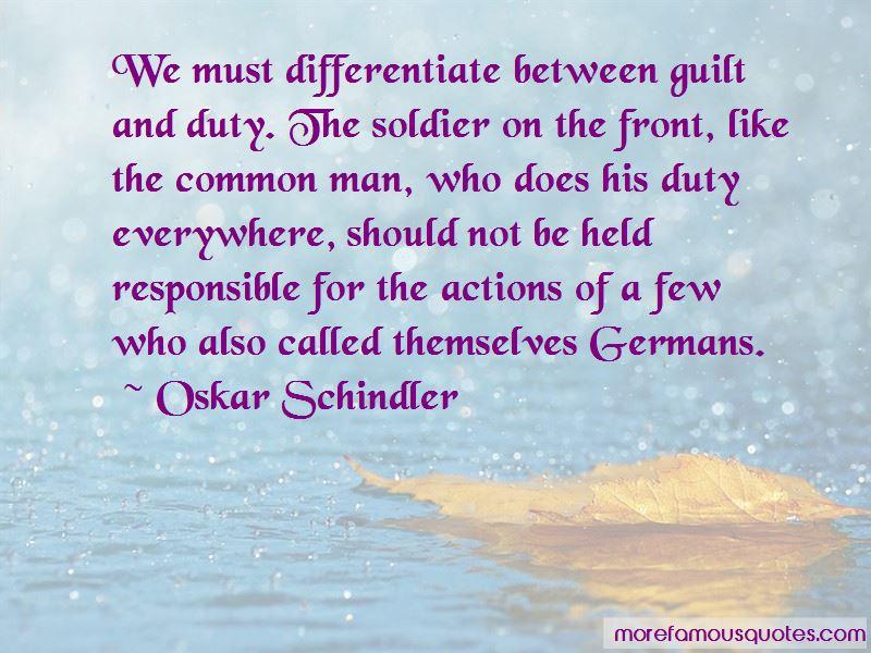 Oskar Schindler Quotes Pictures 3