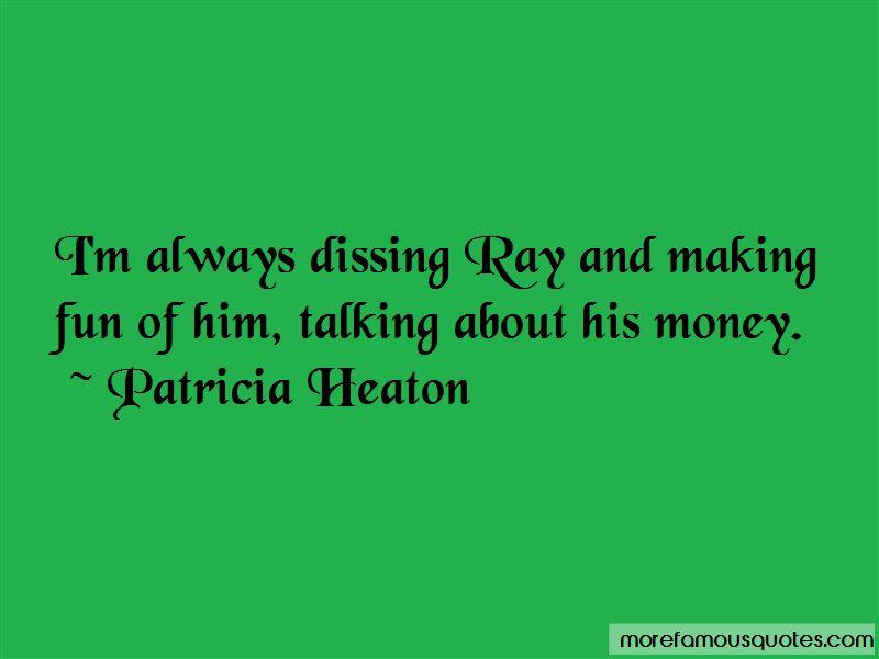 Patricia Heaton Quotes Pictures 2