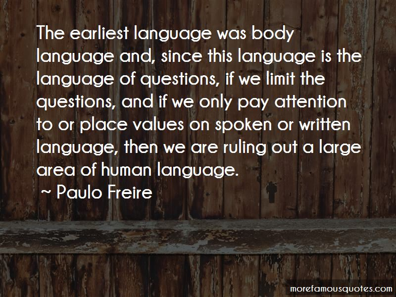 Paulo Freire Quotes Pictures 4