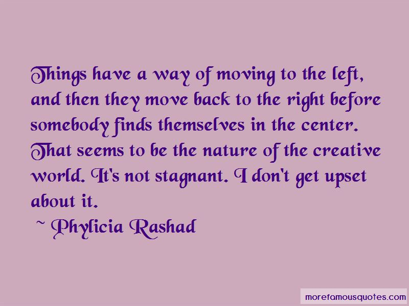 Phylicia Rashad Quotes Pictures 2