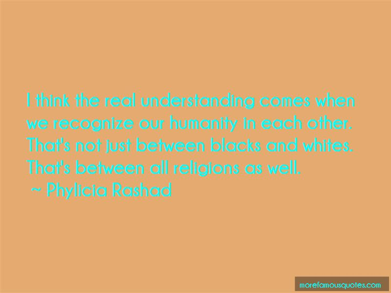 Phylicia Rashad Quotes Pictures 3
