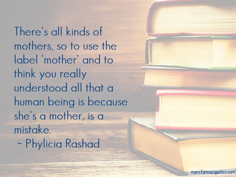 Phylicia Rashad Quotes Pictures 4