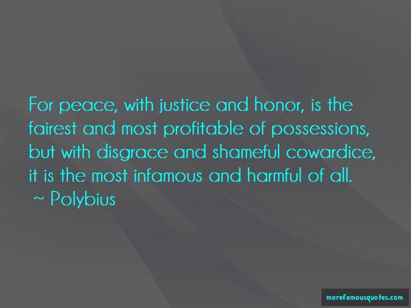 Polybius Quotes Pictures 2