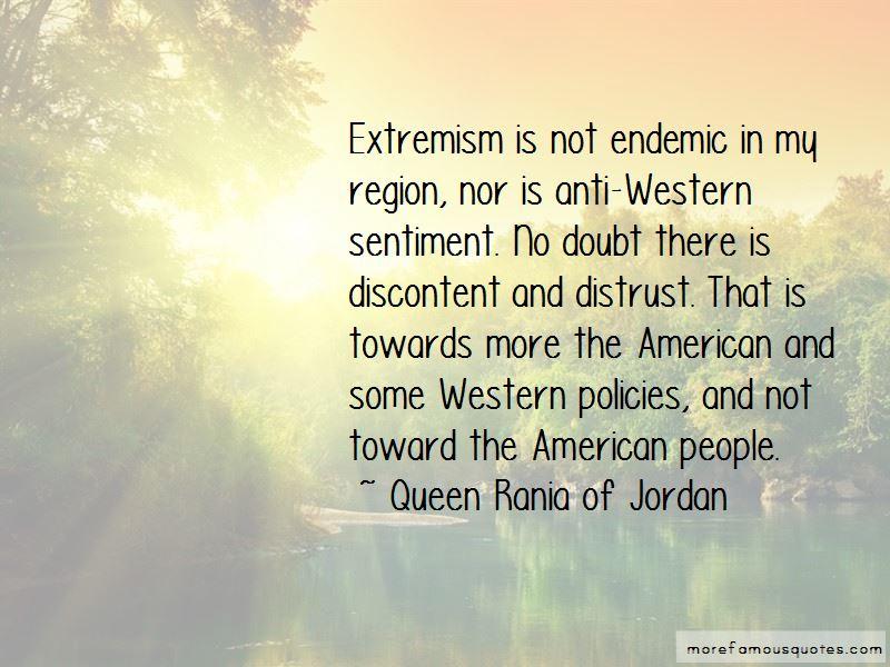 Queen Rania Of Jordan Quotes Pictures 2
