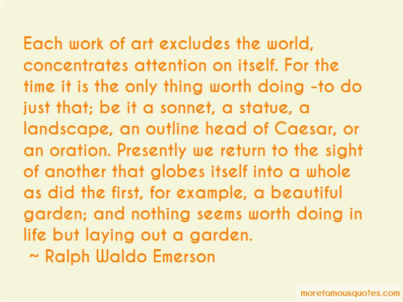 Ralph Waldo Emerson Quotes Pictures 2