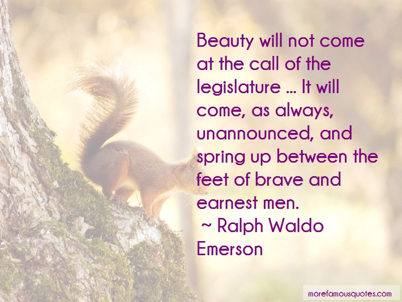 Ralph Waldo Emerson Quotes Pictures 3