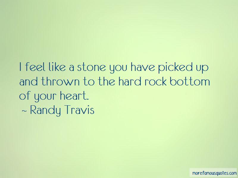 Randy Travis Quotes Pictures 3