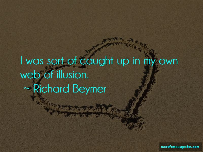Richard Beymer Quotes Pictures 3