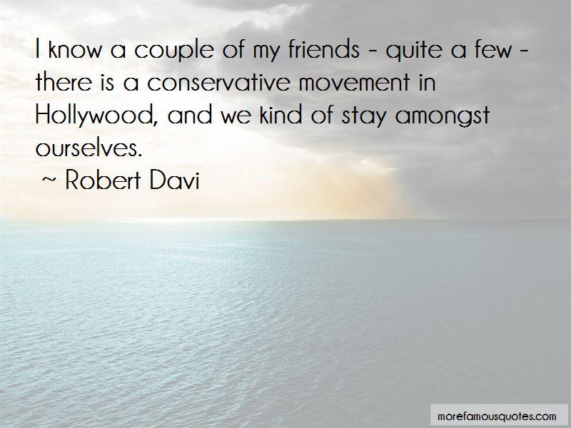 Robert Davi Quotes Pictures 4