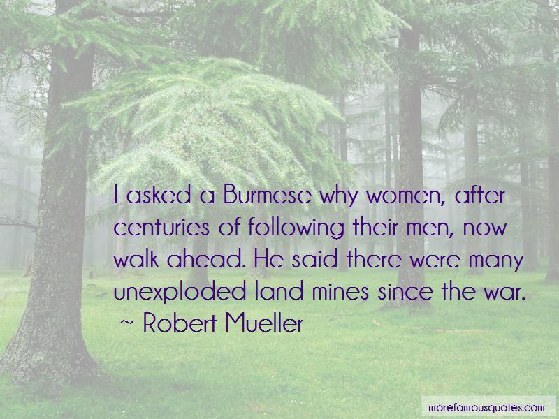 Robert Mueller Quotes Pictures 3