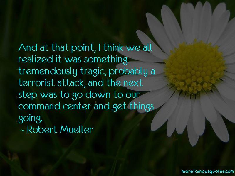 Robert Mueller Quotes Pictures 4