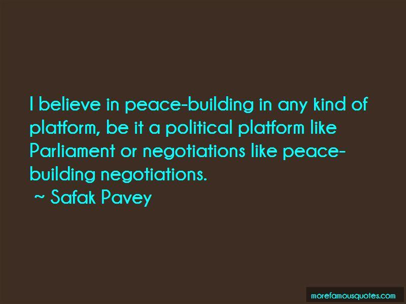 Safak Pavey Quotes Pictures 2