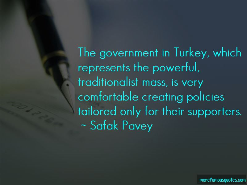 Safak Pavey Quotes Pictures 4