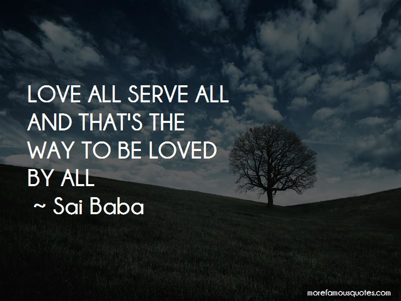 Sai Baba Quotes Pictures 3