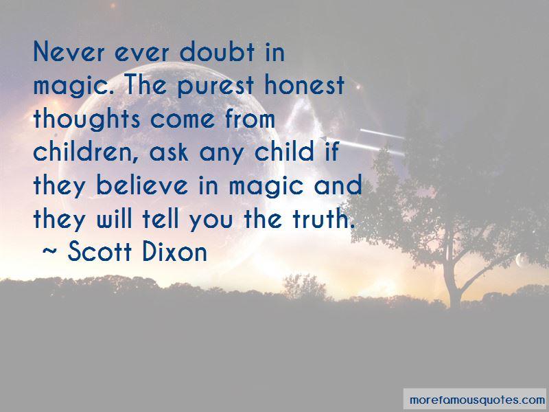 Scott Dixon Quotes Pictures 2
