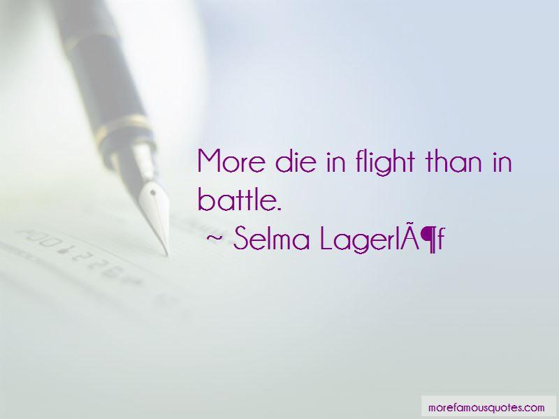 Selma Ottilia Lovisa Lagerlof Quotes Pictures 2