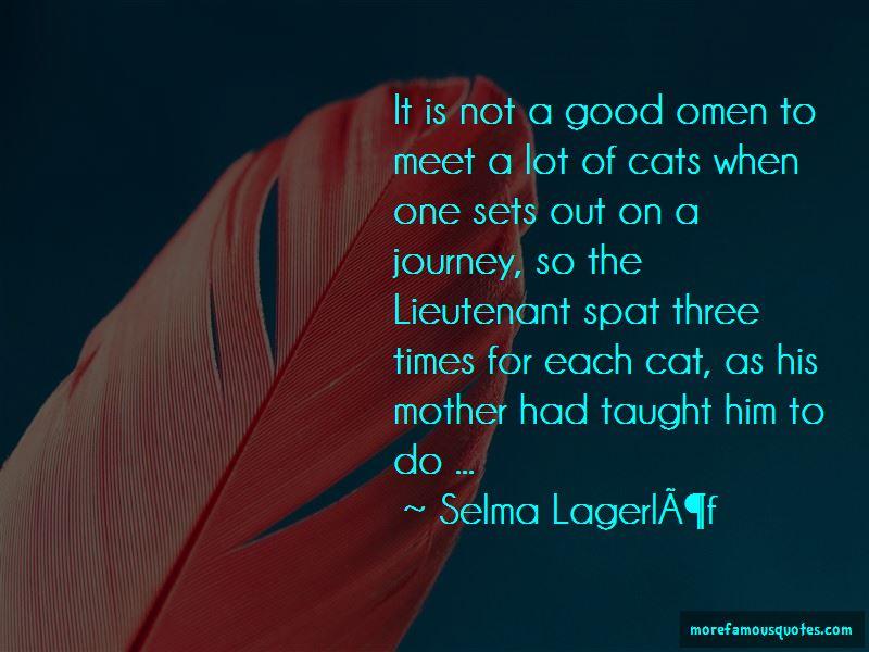 Selma Ottilia Lovisa Lagerlof Quotes Pictures 4