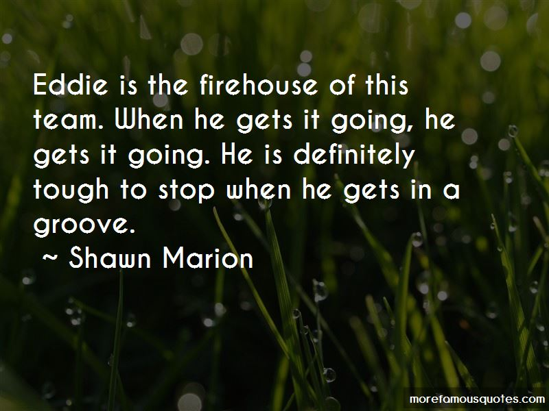 Shawn Marion Quotes Pictures 3