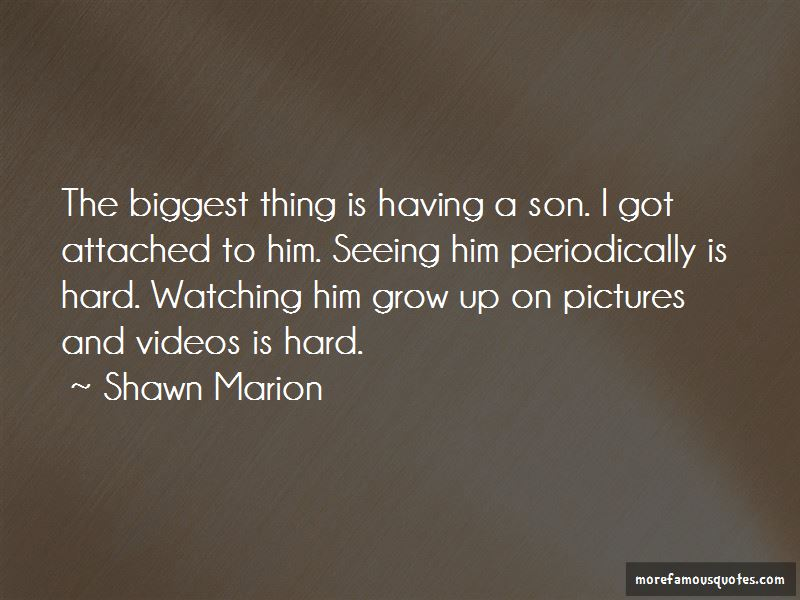 Shawn Marion Quotes Pictures 4