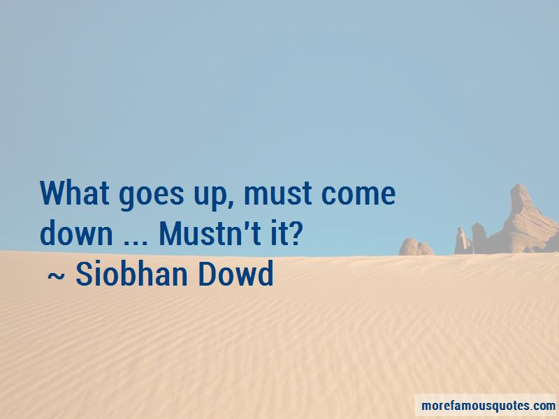 Siobhan Dowd Quotes Pictures 2