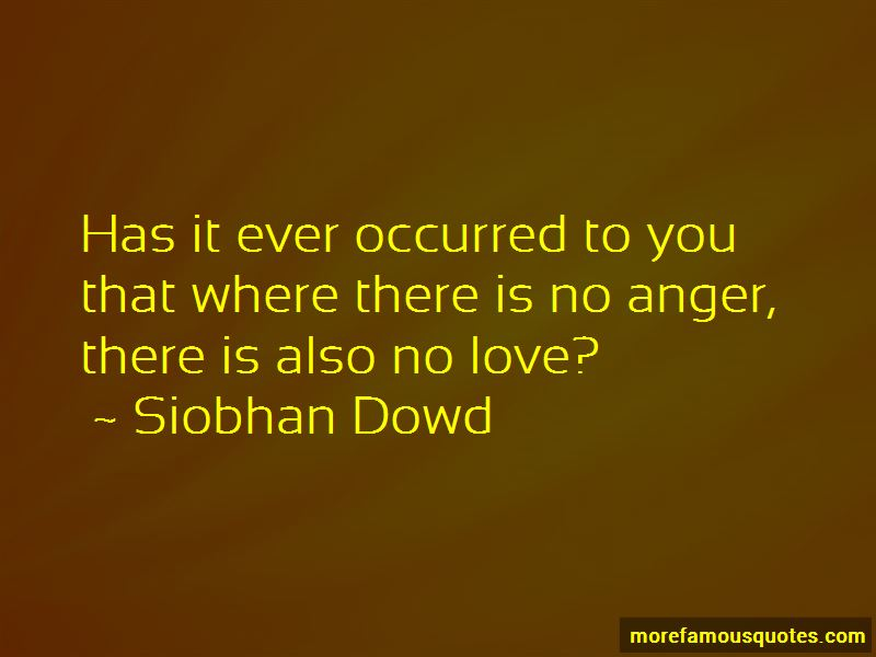 Siobhan Dowd Quotes Pictures 4