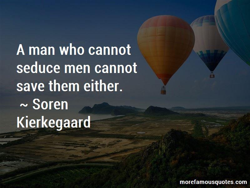 Soren Kierkegaard Quotes Pictures 2