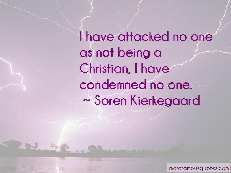 Soren Kierkegaard Quotes Pictures 4