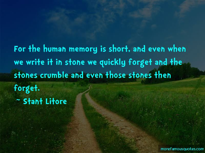Stant Litore Quotes Pictures 3
