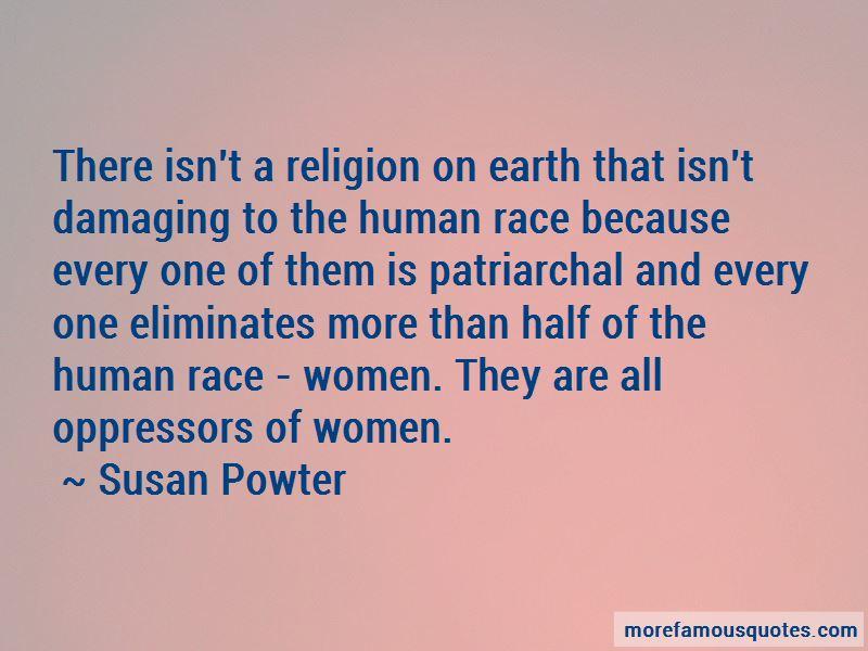 Susan Powter Quotes Pictures 2