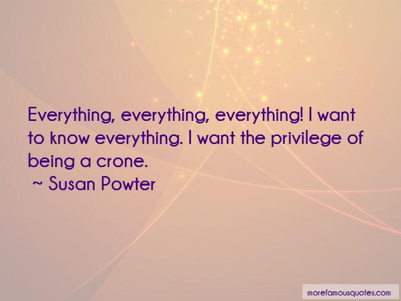 Susan Powter Quotes Pictures 4