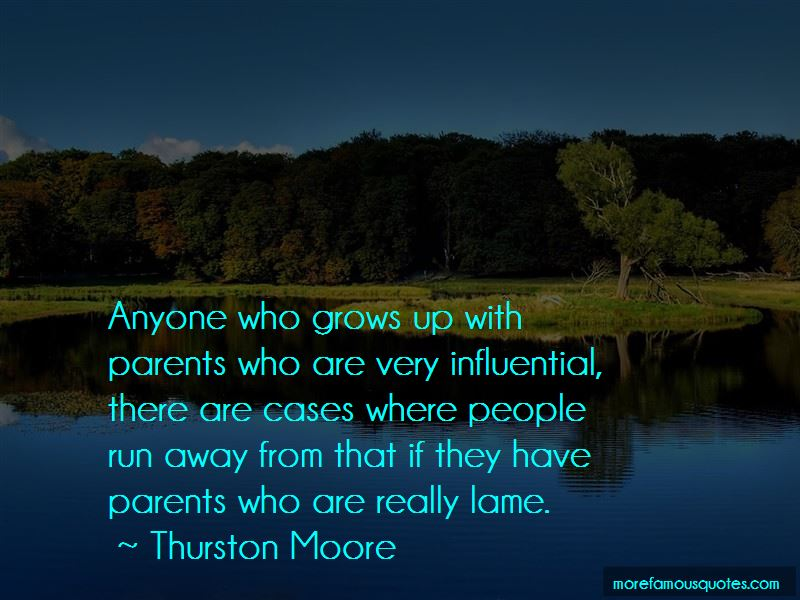Thurston Moore Quotes Pictures 4