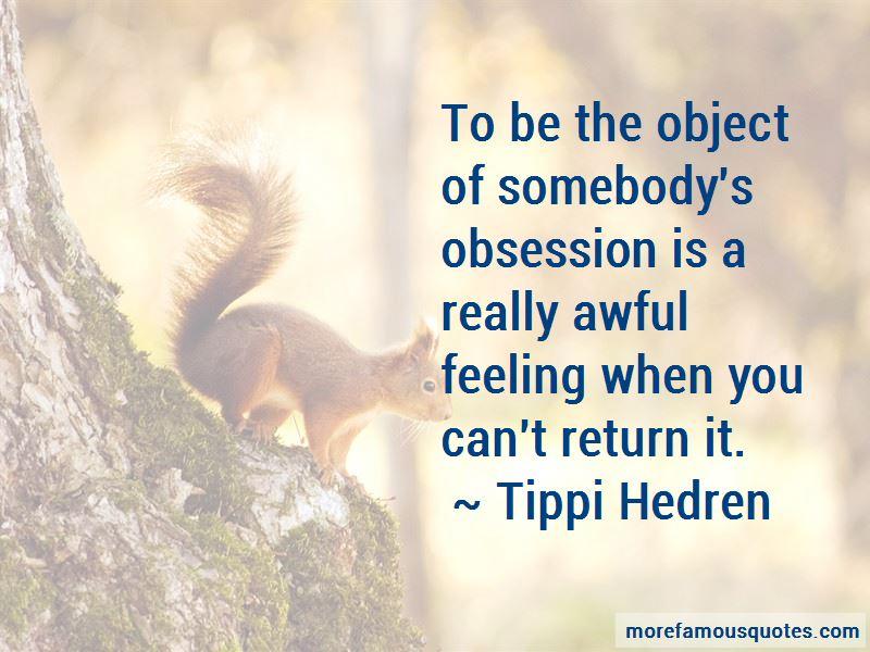 Tippi Hedren Quotes Pictures 4