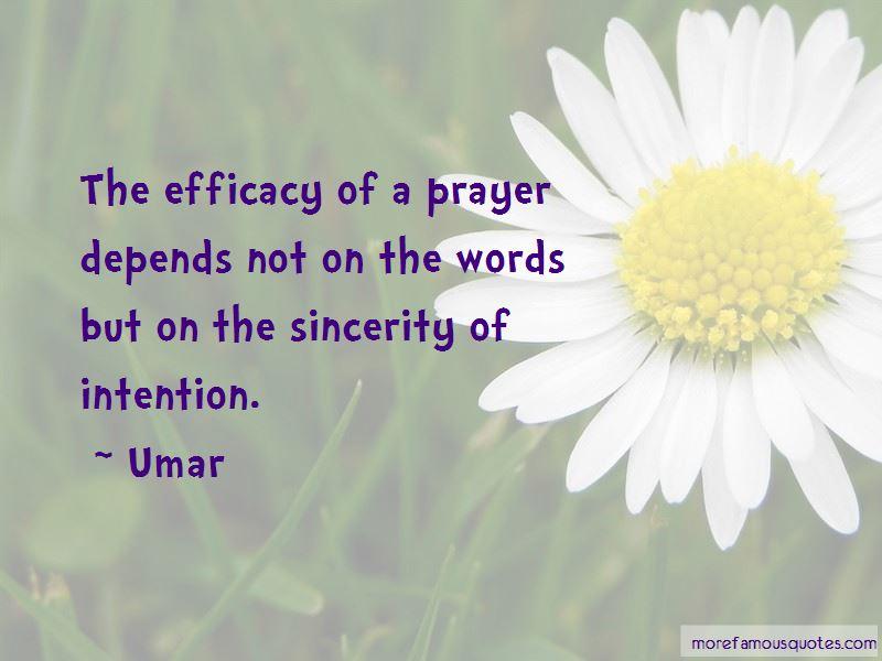 Umar Quotes Pictures 3