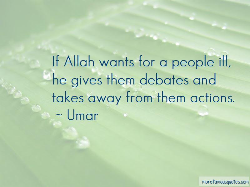 Umar Quotes Pictures 4