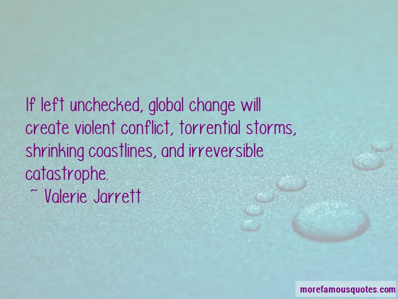 Valerie Jarrett Quotes Pictures 2
