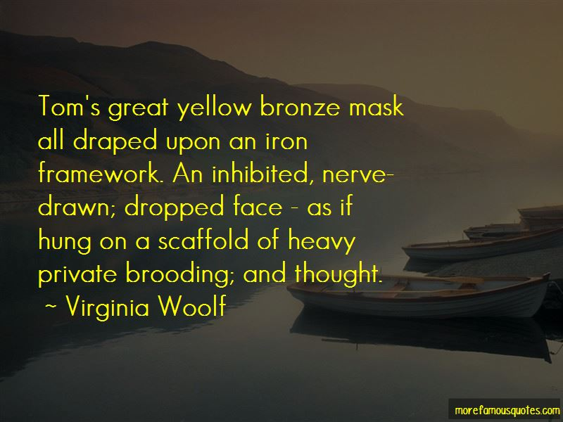 Virginia Woolf Quotes Pictures 3