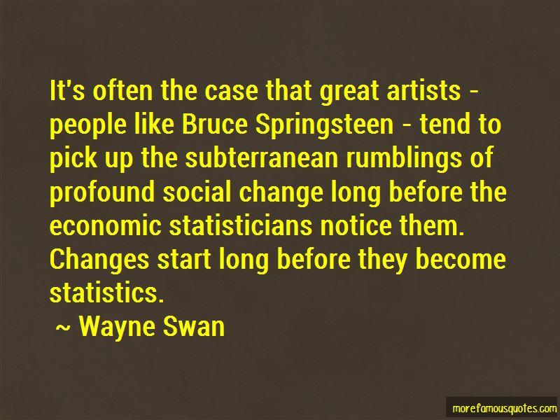 Wayne Swan Quotes Pictures 4